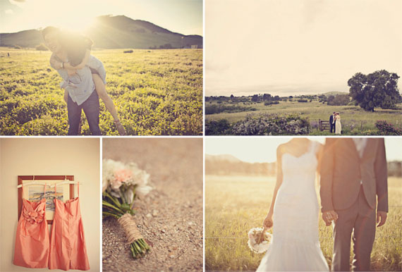 Sydney ealand wedding