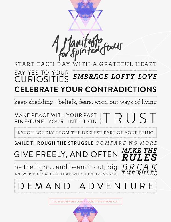 Spirited_Manifestosmall