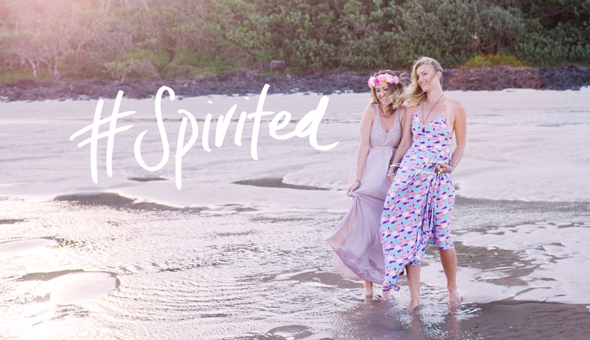 Spirited1