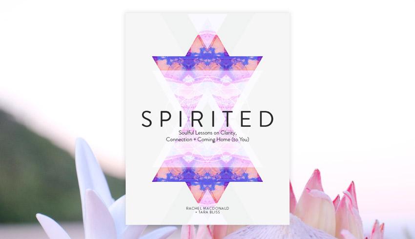 Spirited5